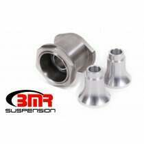 BMR 2005-2014 Mustang Spherical Differential Bearing Kit