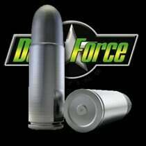 Delta Force Bullet (Additional Vehicle License)