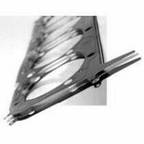 Cometic 3V MLS 94mm Head Gasket (Left Side)