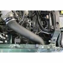 JLT 2001 Bullitt NEXTGEN True Cold Air Intake Kit