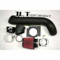 JLT 99-01 Cobra NEXTGEN True Cold Air Intake Kit