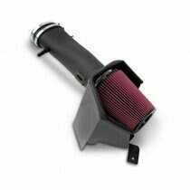 JLT CAISP-GT500-07 2007-2009 Shelby GT500 Plastic 148mm SUPER Big Air Intake (For Stock/TVS/Whipple Superchargers)