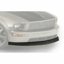 CDC 05-09 Mustang GT Classic Chin Spoiler