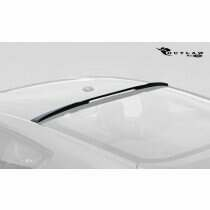 Classic Design Concepts 2015-2018 Mustang Outlaw High Mount Spoiler