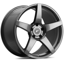 Forgestar CF5 Flow Forged Wheel