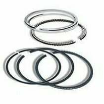 CP Pistons 4.6L/5.4L Piston Ring Set - Stock Bore