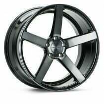 Vossen CV3-R Wheel