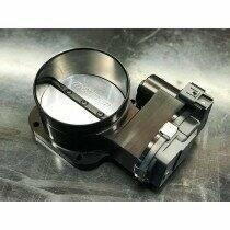 Whipple Billet 102mm Blade Electronic Throttle Body (5.7, 6.1, 6.4 Hemi with Whipple Supercharger) - WTB-1100E-HEM