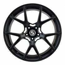 Signature Performance Wheels SV101 Custom Forged Wheel