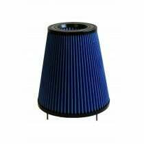 PMAS F-149V 149mm 9″ Replacement Conical Air Filter