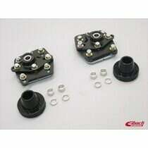 Eibach 79-04 Mustang Caster/Camber Plates