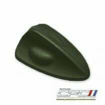 California Pony Cars 2005-2016 Mustang Satellite Radio/ GPS Antenna Cover (Bullitt Green)