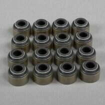 Ford 07-2014 Shelby GT500 OEM Valve Stem Seal (Each)