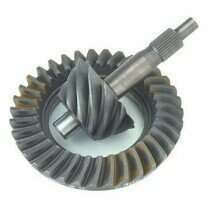 Motive 99-04 Lightning 4.10 Gears