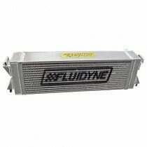 Fluidyne 99-04 Lightning Heat Exchanger