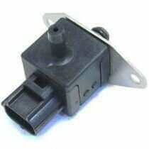 Ford 99-04 Mustang Fuel Rail Pressure Sensor (FRPS)