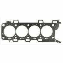 Ford OEM 2013-2014 Shelby GT500 Head Gasket (RightSide)