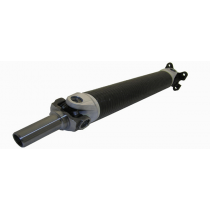 """Driveshaft Shop GMCAZL1-A3-C 2012+ ZL1 Camaro 3.25"""" Carbon Fiber Driveshaft (with TH400 and Stock Rear Differential ONLY)"""