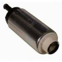 Walbro 255lph GSS340 Fuel Pump (1 Pump)