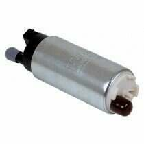 Walbro 255lph GSS342 Fuel Pump (Superceded to third generation G3)