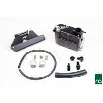Radium Engineering 2013-2014 Shelby GT500 Coolant Tank Kit