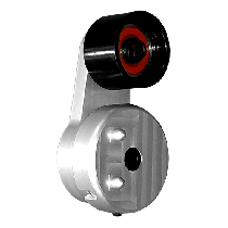 American Racing Solutions ARS9500A 2007-2014 Shelby GT500 Racing Belt Tensioner