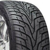 Hankook 295/45/20 Ventus ST RH06 Tire
