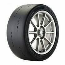 Drag Radials - Hoosier - Tires - Vehicle Selector - Shop Now