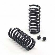 "Hotchkis 99-03 Lightning 2"" Drop Sport Coil Springs"