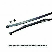 "Hotchkis 99-04 Lightning 2"" Drop Sport Leaf Springs"