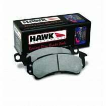 Hawk 04-05 GTO Front HP Plus Race Pads