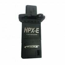 PMAS HPX Extended Range Slot Style MAF Sensor