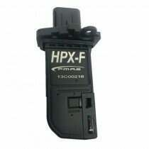 PMAS HPX-F Mass Airflow Sensor (2010+ Ford Frequency)