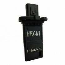 PMAS HPX-N1 Slot Style MAF Sensor