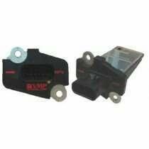 VMP Tuning HPX 05+ Slot Style MAF Sensor