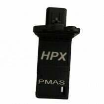 PMAS HPX Slot Style MAF Sensor