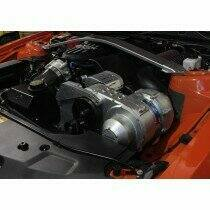 Procharger 1FR305-SCI 2012-2013 Boss 302 Programmable Intercooled i-1 Supercharger Tuner Kit
