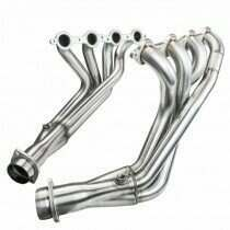 "Kooks 21602200 2005-2013 C6 CORVETTE 1 3/4"" X 3"" HEADERS"