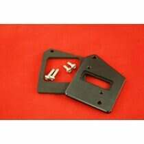 "JLT JLT-9000 12"" High Boost Slot Style MAF Adaptor Kit"