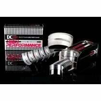 King HIGH PERFORMANCE Main Bearing Set (5.4L Aluminum & 5.8L)