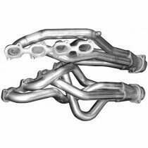 "Kooks 07-2010 Shelby GT500 1-3/4"" Long Tube Headers w/ 3"" Collectors"