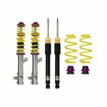 KW Suspension 94-98 Mustang V1 Coilover Kit