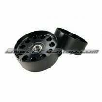 Billet Pro Shop LIGHTWEIGHT 100mm Idler Pulley