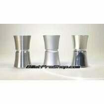 Billet Pro Shop 10-13 Shelby GT500 Shift Knob Adapter