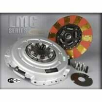 "Centerforce Mustang LMC Series 10 Spline 10.4"" Clutch Kit (81-Mid 01 Mustang LX 5.0L ; GT ; 93-98 Cobra)"