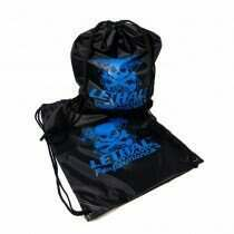 Lethal Performance Draw String Bag