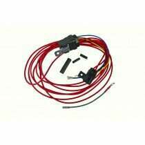 Lethal Performance FPDM/BAP Wiring Upgrade Kit