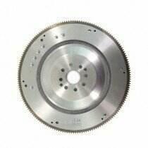 Ford OEM Flywheel (2010-2014 GT500) - AR3Z-6375-A