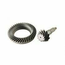 "Motive Gear Mustang 8.8"" Gear Set (4.10 ratio)"