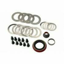"Ford Performance Mustang 8.8"" Ring and Pinion Install Kit"